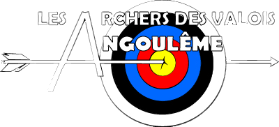 les Archers des Valois
